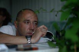 Сергей Грибачев