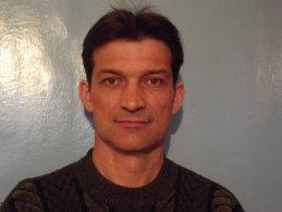Сергей Андрианов