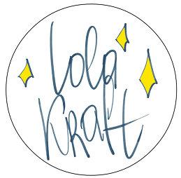 Lola Kraft