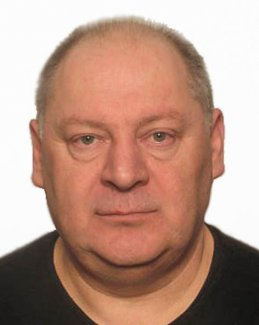 Vladimir Nedayvoda