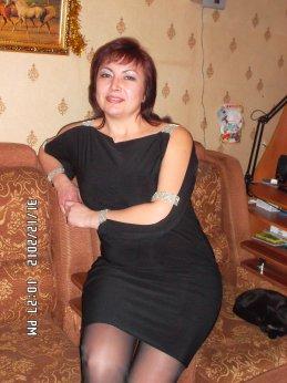 Светлана Колточихина