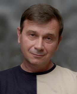 Александр Скоробогатов