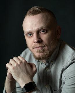 Сергей Бабичев