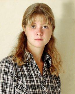 Ася Ивашенцева