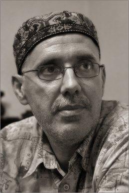 Леонид Кудрейко