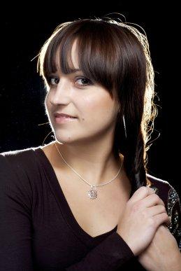 Olena Khrystych