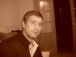 Антонио Иванов