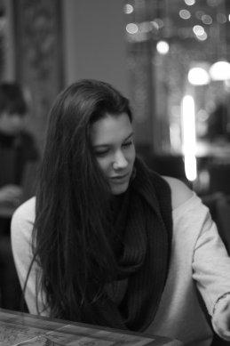 Juli Kurochkina