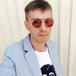 Александр Гандкин