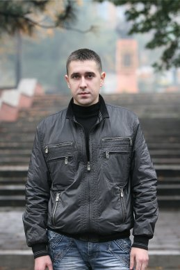 Евгений Птушко