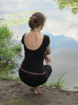 Оксана Джала