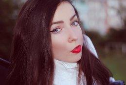Daria Kostina