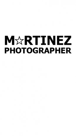 Martinez Photographer