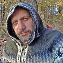 Василий Птицын