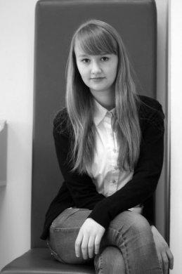 Светлана Опевалова