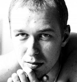 Oleg Chervonny