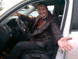 Валерий Михасик