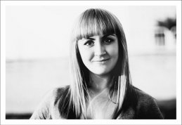 Екатерина Дорофеева