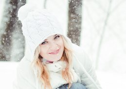 Екатерина Гончарова