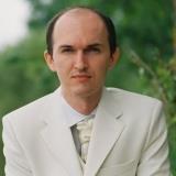 Александр Окуневич