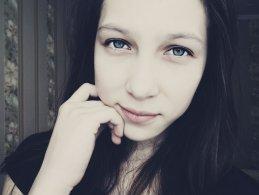 Мария Маклакова