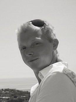 Олег Селедков