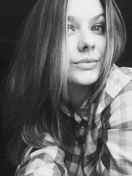 Катерина Вольская