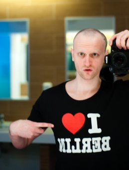 Michail Makaz