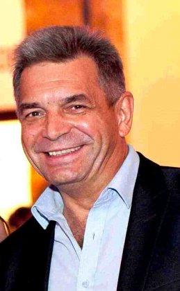 Вадим Залыгаев
