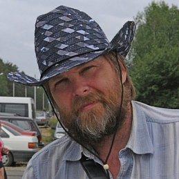 Oleg Fomin