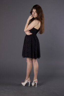 Anastasia Blackberry