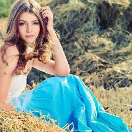 Алена Дьяченко