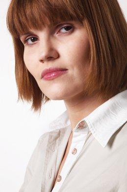 Марина Дьяконова