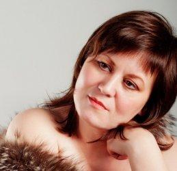 Ольга Болгова