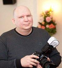 Артур Каюмов
