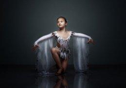 Анастасия Выходцева