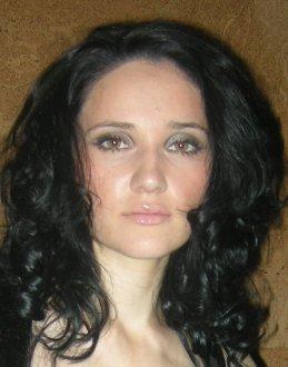 Наталья Михалева