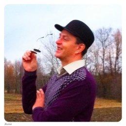 Руслан Яблонський