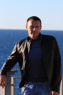 Вадим Боталов