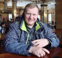 Константин Исаков