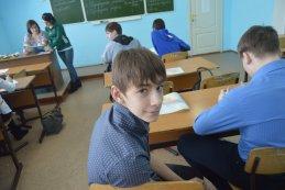 Дмитрий Сущик