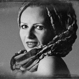 Виктория Чумель
