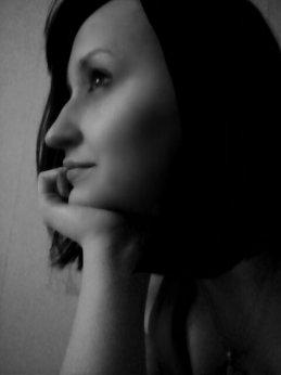 Дарья Ивина