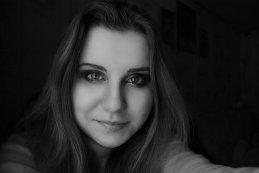 Cherkashina Elena