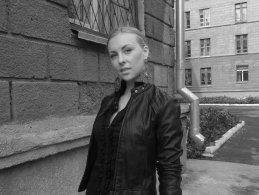 Екатерина Анникова