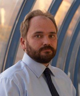 Михаил Капацинский