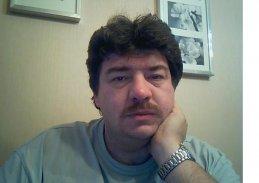 Иван Глухов