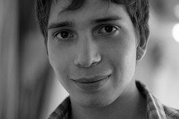 Раиль Меннебаев