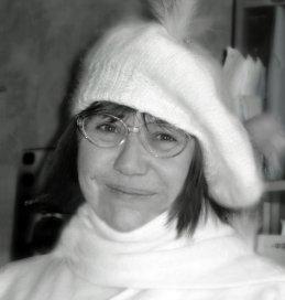 Natalya Knizhnikova