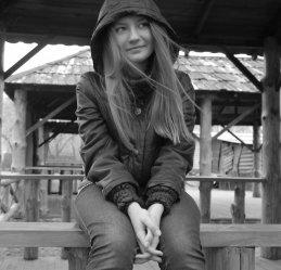 Оксана Попова